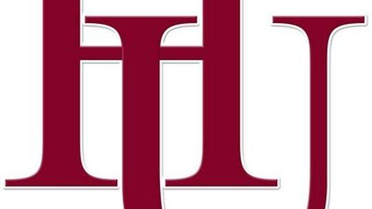 Hamline logo