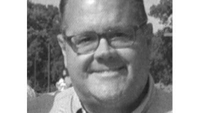 LeslieNutt-obituary notice
