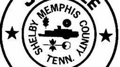 Juvenile Court of Memphis and Shelby County