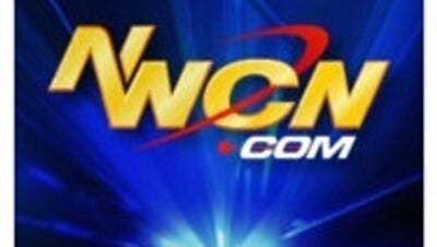 Northwest Cable News