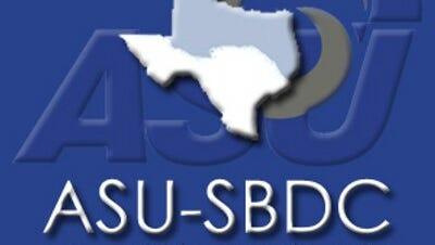 ASU Small Business Development Center.