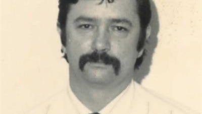 Myron Earl Crawford, 69