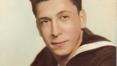 William (Bill) A. Duncan, 93