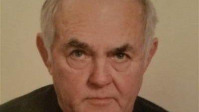 Donald Boyd Tillman, 86