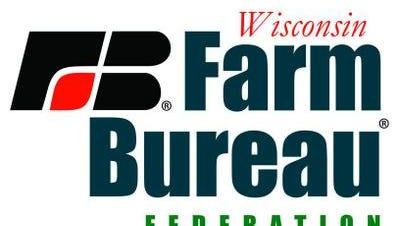 Wisconsin Farm Bureau Federation