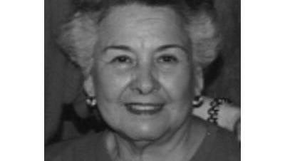 Estela Hernandez Segura