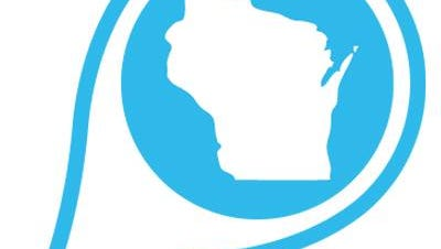 YP Week logo
