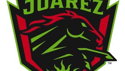 FC Juarez logo