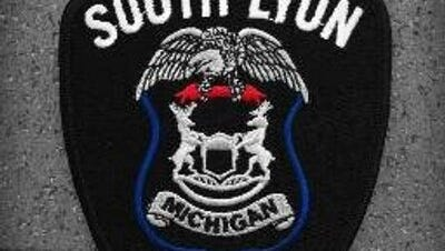 South Lyon Police Department