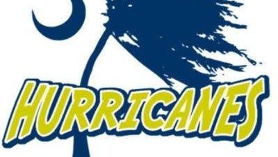 Wren Hurricanes