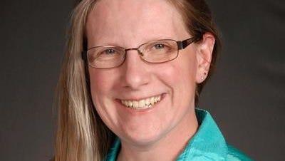 Jamey Kay Peterson, 39