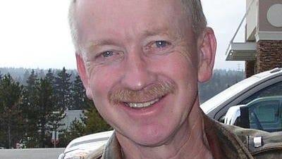 Clayton Alan Maxim, 63