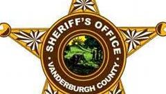 Vanderburgh County Sheriff's Office releases new list of arrest warrants