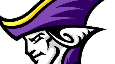 Vincennes Rivet logo