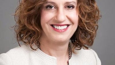 Lisa Rosenberg is executive director of OpenTheGovernment.org.