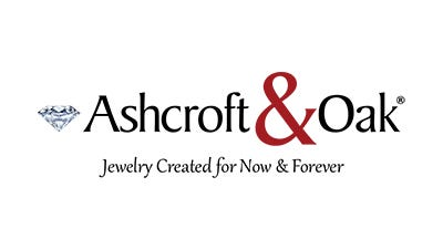 Ashcroft & Oak will open this fall at the Empire Mall.