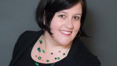 Katie Bruner