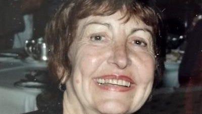 Sandra Kay Bruno, 78