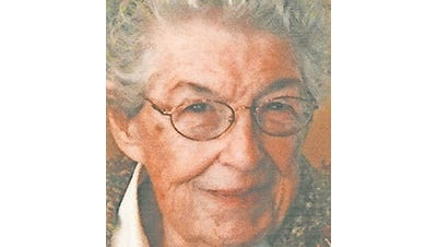 Guthrie 100th Birthday