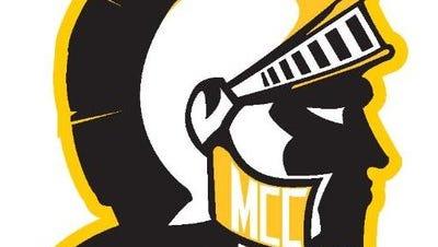 MCC Tribunes logo