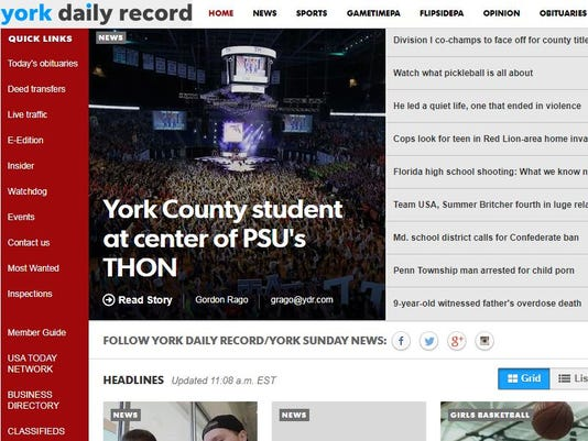 ydr-home-page.JPG