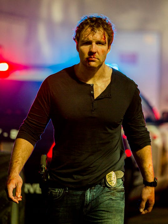 wwes dean ambrose your new fave action hero
