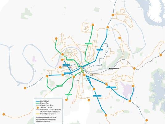 636469441840052324-new-light-rail-map.jpg
