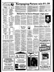 Week of March 26 1975
