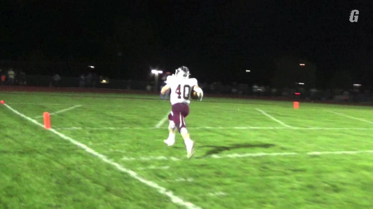 Manheim Central muscles past E-Town