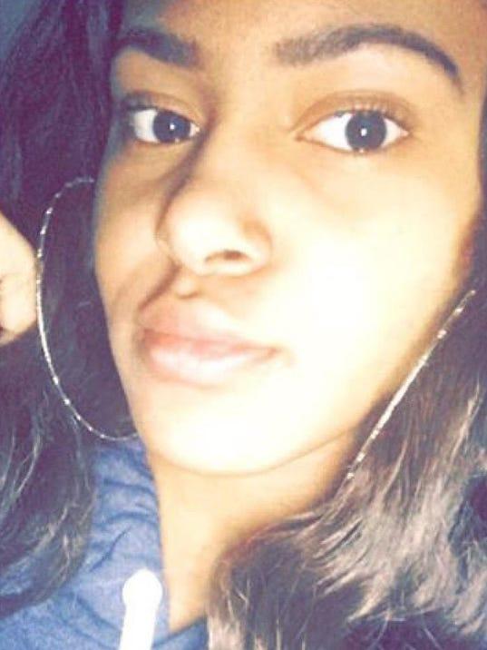 School Bathroom Fight teen found guilty in fatal delaware school bathroom fight