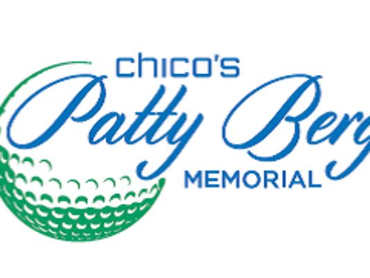 635635874036690705-Patty-Berg-Memorial