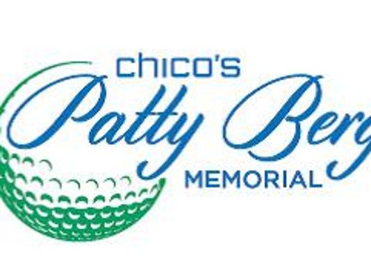 Patty Berg Memorial.png