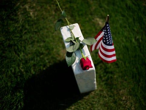 Drat It | Welcome home, Civil War soldier