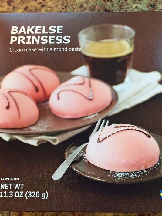 stohcol16-princess cakes
