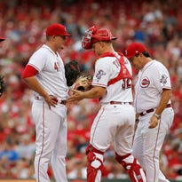 Paul Daugherty on speeding up MLB games: How, and is it necessary?