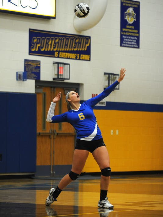 8 MNCO 1104 All-Ohio Volleyball agate listing 8.jpg