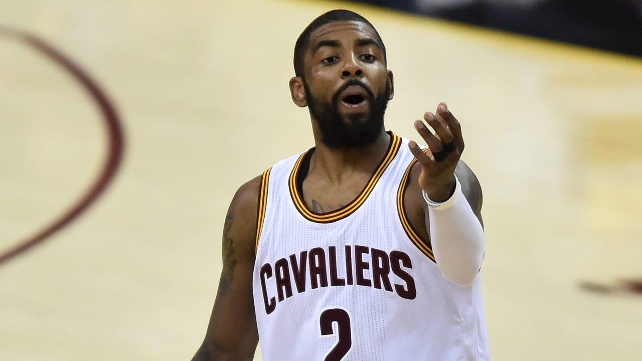 NBA offseason grades: Which teams got top marks?