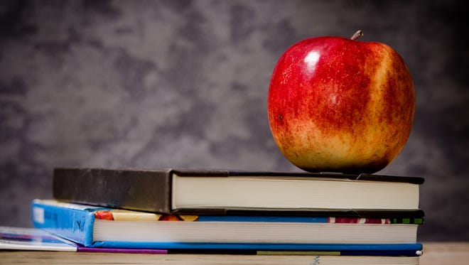 Education forces fought to a draw during the recent California Legislature session