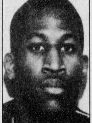 The Delaware Supreme Court is slated to hear from state prosecutors Wednesday who are appealing a lower court ruling that overturned the 2002 murder conviction of Damone Flowers who was sentenced to life in prison for fatally shooting a motorist who honked his horn to get a crowd of people on a Wilmington street to move.