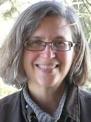 Teresa Opheim