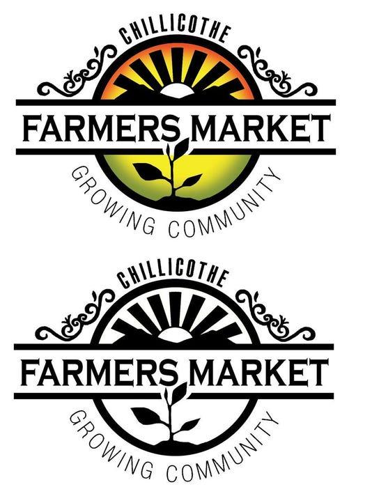 cg LIU Market logo