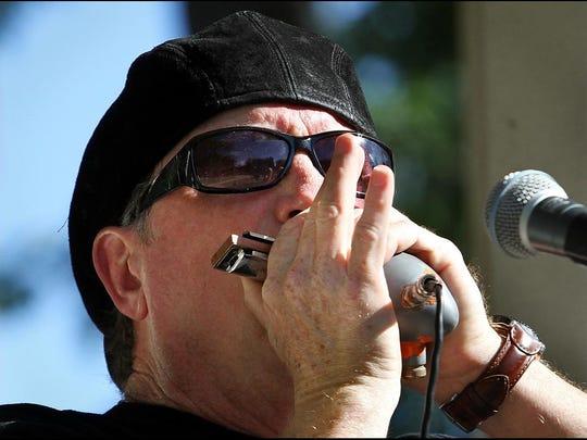 Rockin Jake BluesDistrict-29a