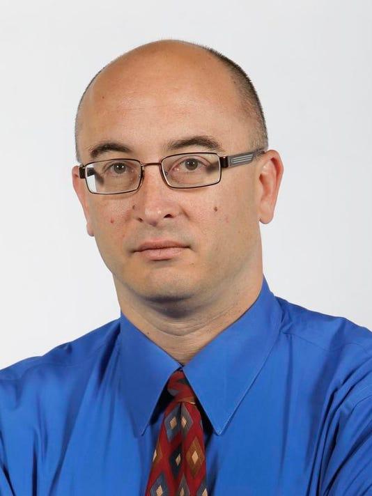 JOHN FERAK crop_100213_smc027.jpg