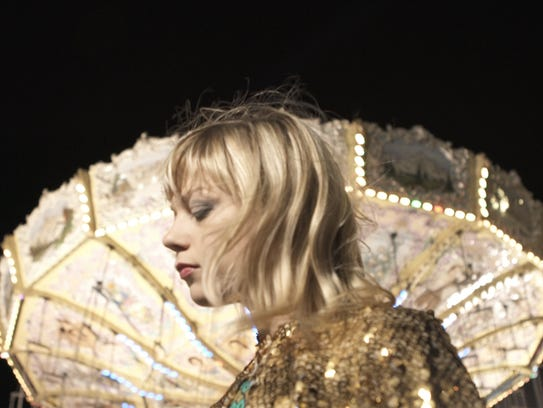 Montreal musician Basia Bulat visits the Grand Point