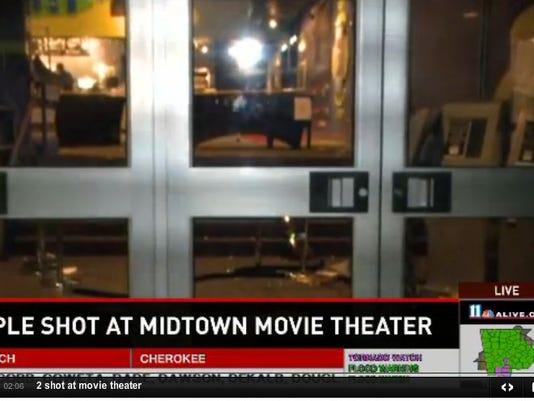 Atlanta-movie-shooting-122314