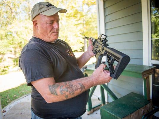 kns-guns BP1.JPG