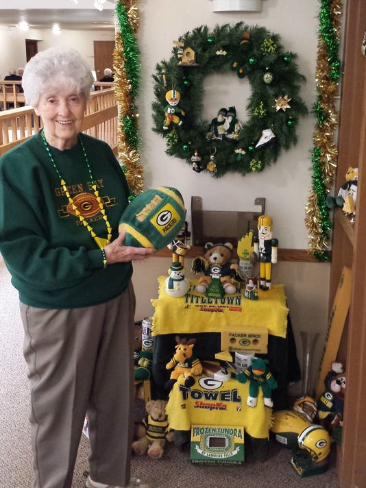 636512926109516247-Packers-Hall-of-Fame-nominee-Marguerite-Bachhuber.jpg