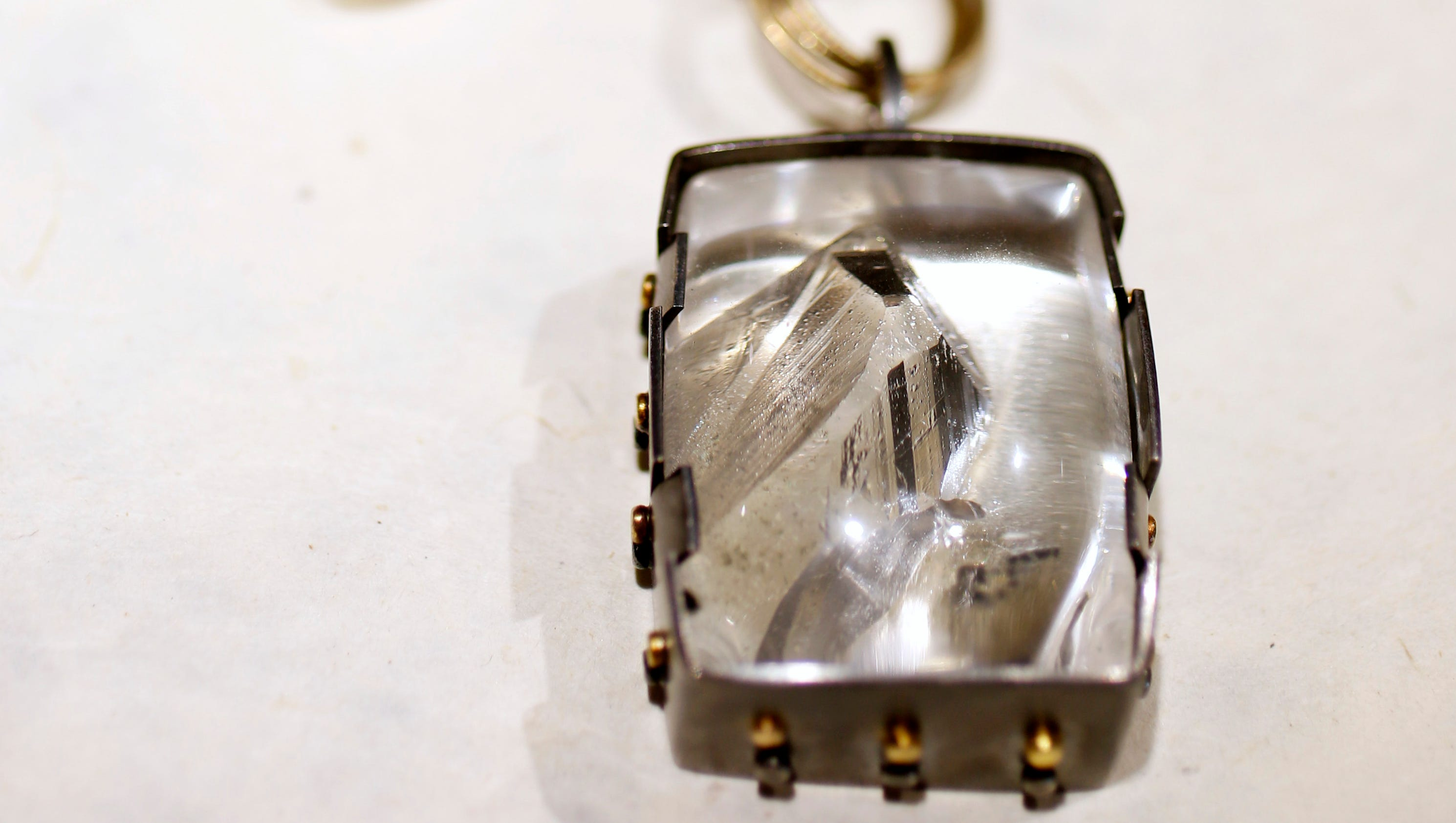 Pictures From Jewelry Show 60