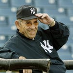 Life and times of Yogi Berra