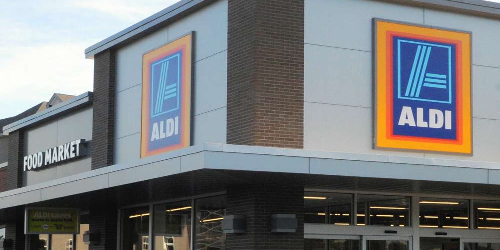 aldi north bergen nj